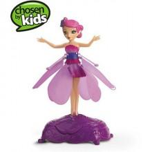 Flutterbye Fairy.slider