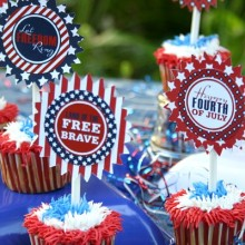 Fourth-of-July-Cupcake-Toppers.3