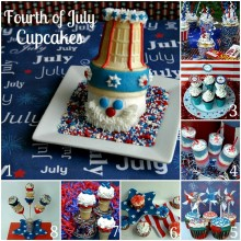 Fourth-of-July-Cupcakes.on.HoosierHomemade.com