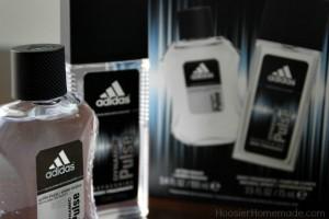 Holiday Fragrance Gift Sets at Walmart