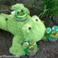 Frog-Cupcakes.1