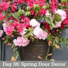 Front-Door-decor.Day36
