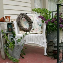 Front-Porch-Decorating-