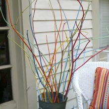 Front-Porch-Decorating-on-a-Budget.twigs_.220