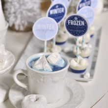 Frozen-Hot-Chocolate-Bar-PAGE