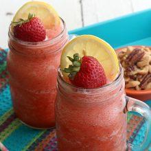 Frozen-Strawberry-Lemonade.FEATURE