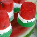 Frozen-Watermelon-Pops