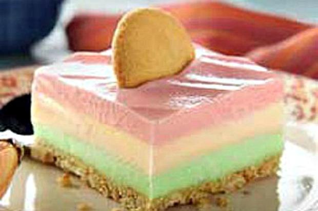 Frozen_Cinco_De_Mayo_Dessert