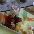 Fruit Fondue.feature1