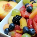 Fruit-Salad.feature