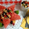 Fruit Salad.featured