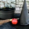 Fun Halloween Decorating Ideas.feature