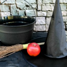 Fun Halloween Decorating Ideas.feature