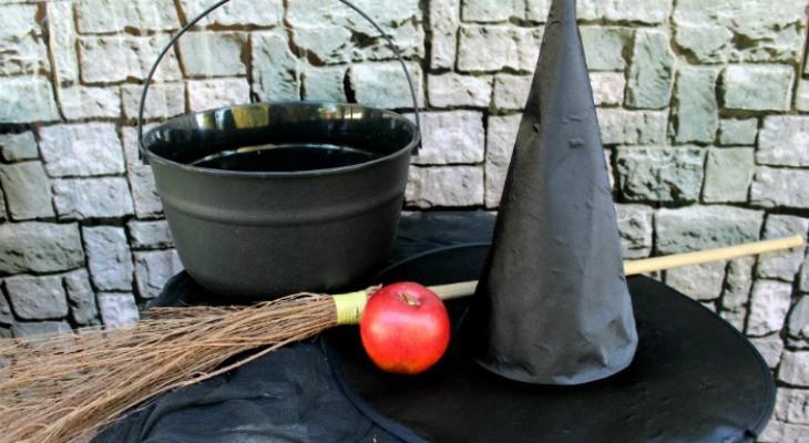fun halloween decorating ideas hoosier homemade