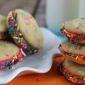 Funfetti-Sandwich-Cookies.FEATURE