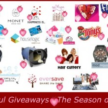 GG-Season of Love collage.500