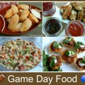 Game-Day-Food