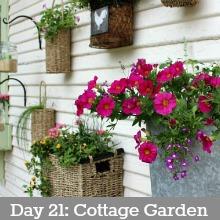 Garage-Garden.Day21