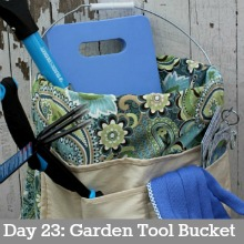 Garden-Tool-Bucket.Day23