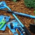 Tools for the Female Gardener :: HoosierHomemade.com