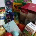 Get Well Basket.FEATURED
