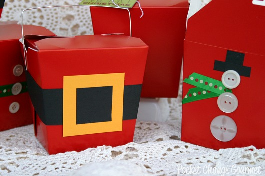 Gift-Boxes.1