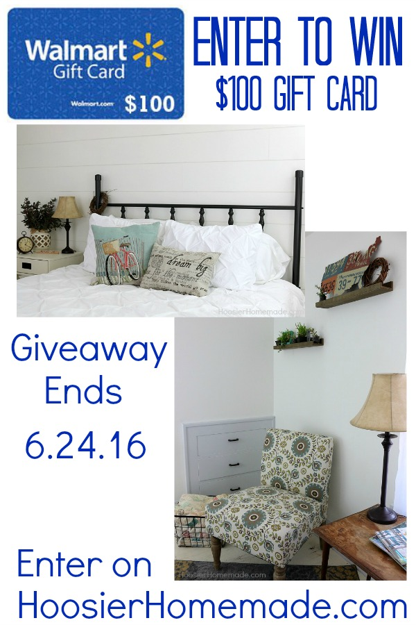 Gift-Card-Giveaway.bedroom