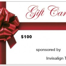 Gift-Card-Invisalign