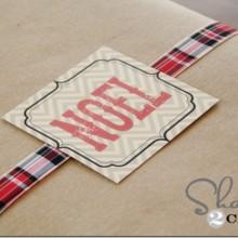 Gift-Tag-Printables_thumb