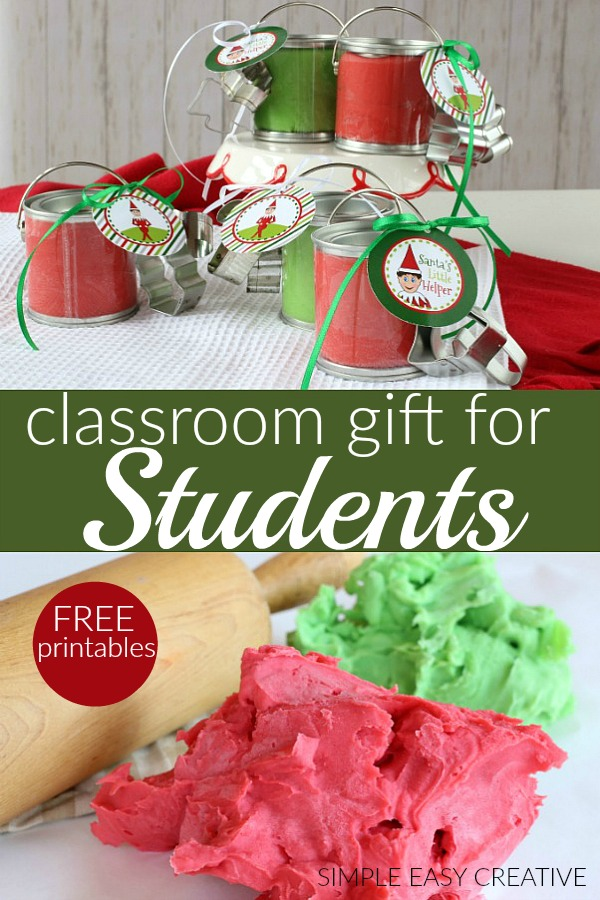 Christmas Gift for Students: Holiday Inspiration - Hoosier ...