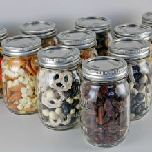 Gifts-In-a-Jar.220