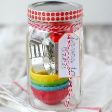 Gifts-in-a-jar.PAGE
