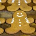 Gingerbread-Cookies3-590x393