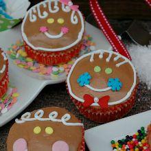 Gingerbread-Cupcakes.220