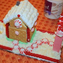 Gingerbread-House.220