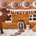 Gingerbread-House.FEATURE