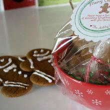 Gingerbread-Man-Cookie-Kit.220