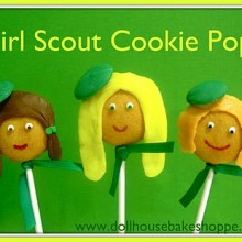Girl_Scout_Cookie_Pops