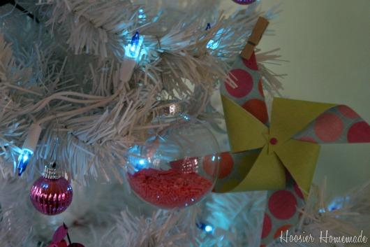 Glam-Tree.4