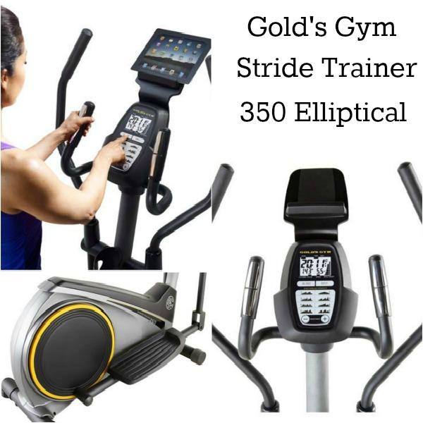 Golds-Gym-Elliptical
