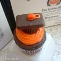 Grad Cupcakes.2