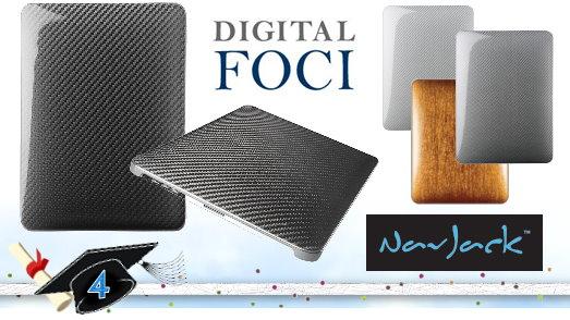 Grad-GG-4-Digital-Foci