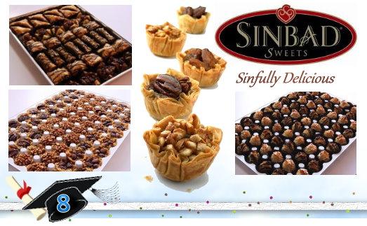 Grad-GG-8-Sinbad-Sweets