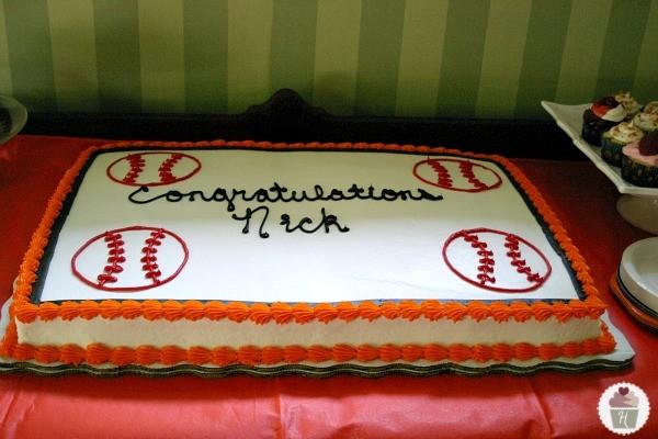 Graduation-Cake.1