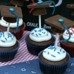 Graduation-Cap-Cupcakes.1.HoosierHomemade.com