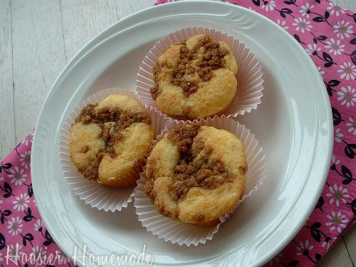 Grah Streu Muffins.2
