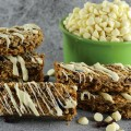Granola-Bars.FEATURE