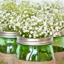 Green-Ball-Jar-Centerpiece-feature
