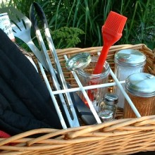Grill Basket.featured