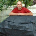 Grill Cover.featured